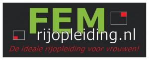 logo_fem_rijopleiding
